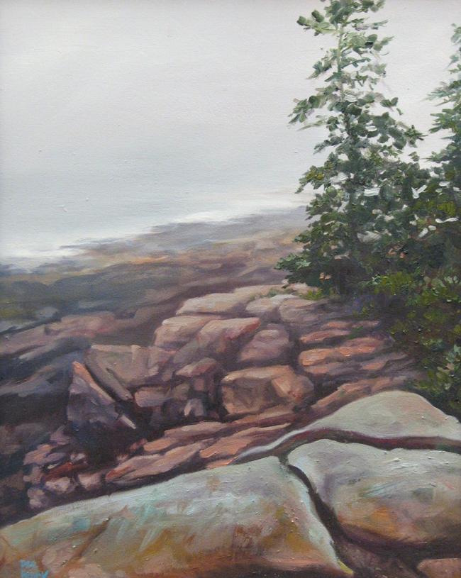 Acadia Near Thunder Hole.jpg