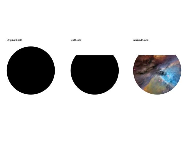 logo-ideas-3.jpg