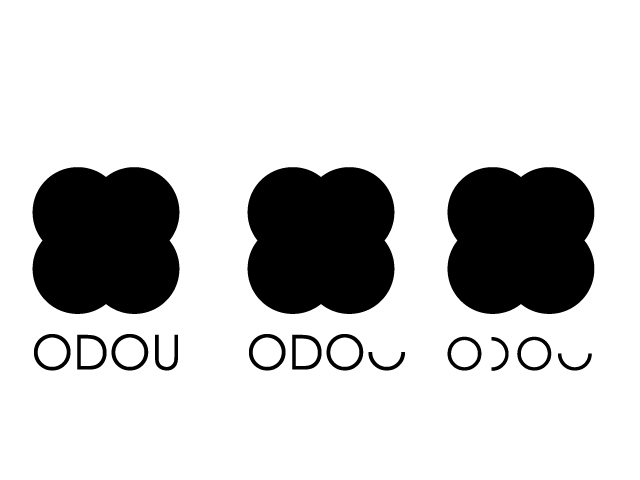 logo-ideas-4.jpg