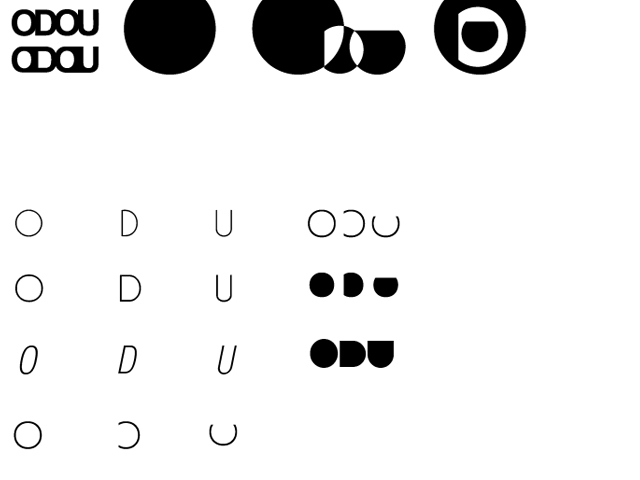 logo-ideas-2.jpg