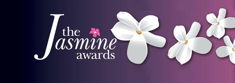 odou-jasmine-awards-2013.jpg