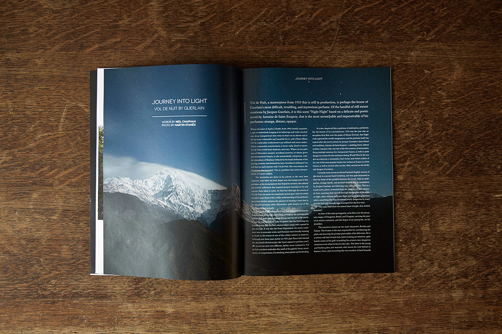 odou-issue-3-inside-1.jpg