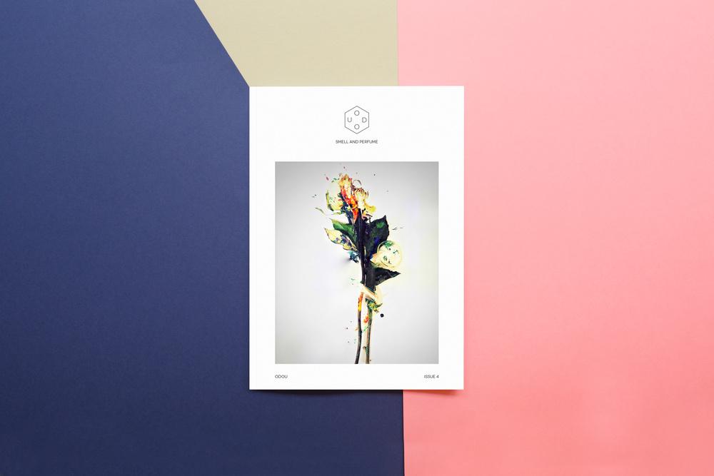 odou-issue-4-cover-2.jpg