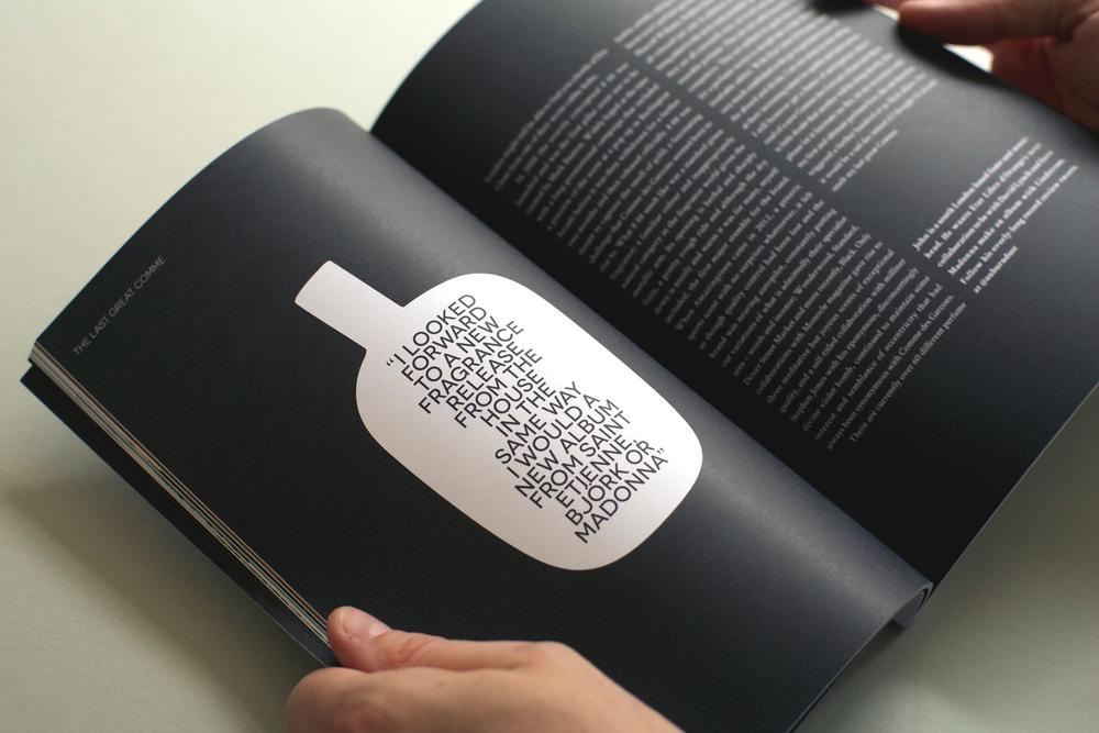 odou-issue-4-inside-1.jpg