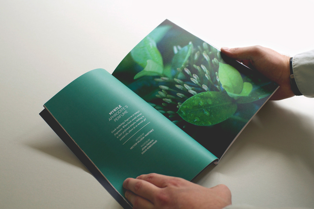 odou-issue-4-inside-2.jpg