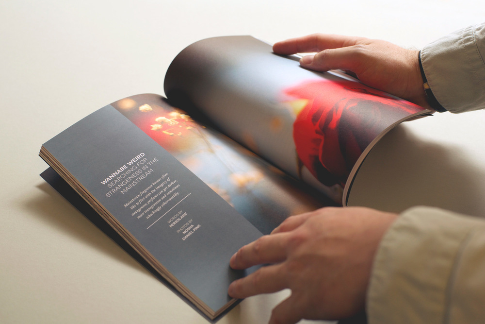 odou-issue-4-inside-4.jpg