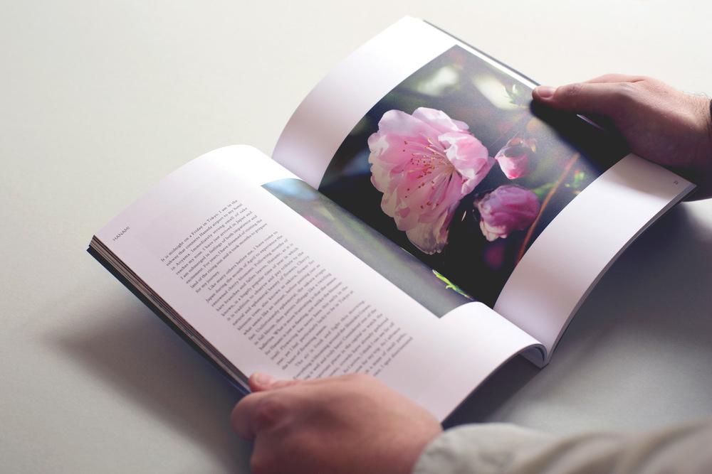 odou-issue-4-inside-6.jpg