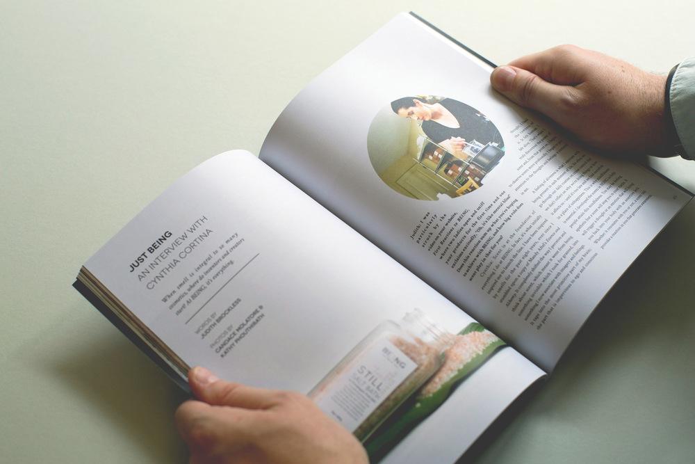 odou-issue-4-inside-8.jpg