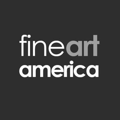 fine-art-america.png