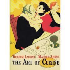 Art of Cuisine.jpg
