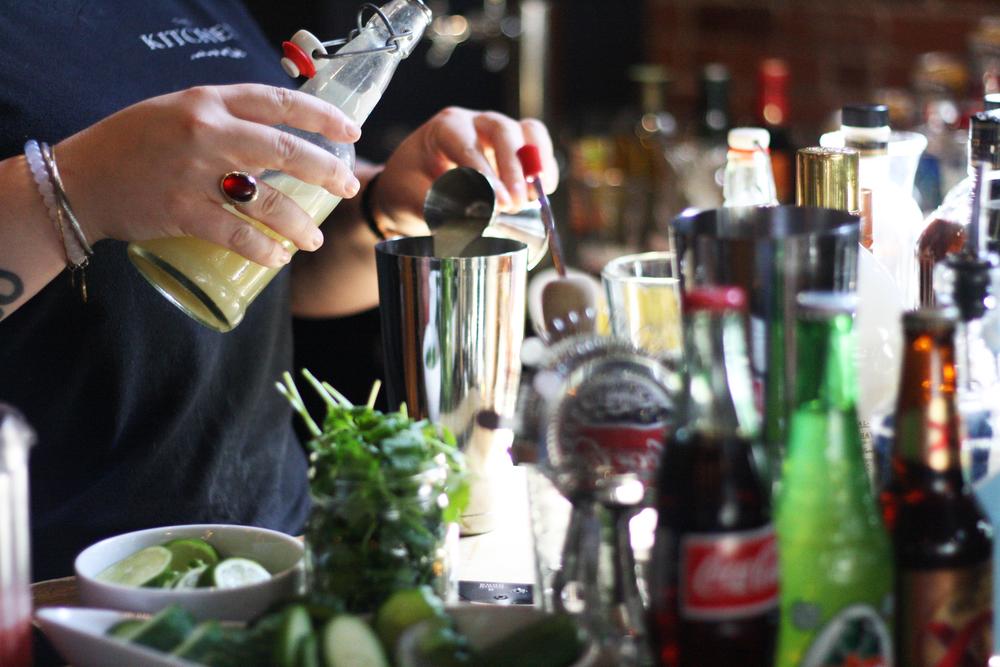 Bar Scene.jpg