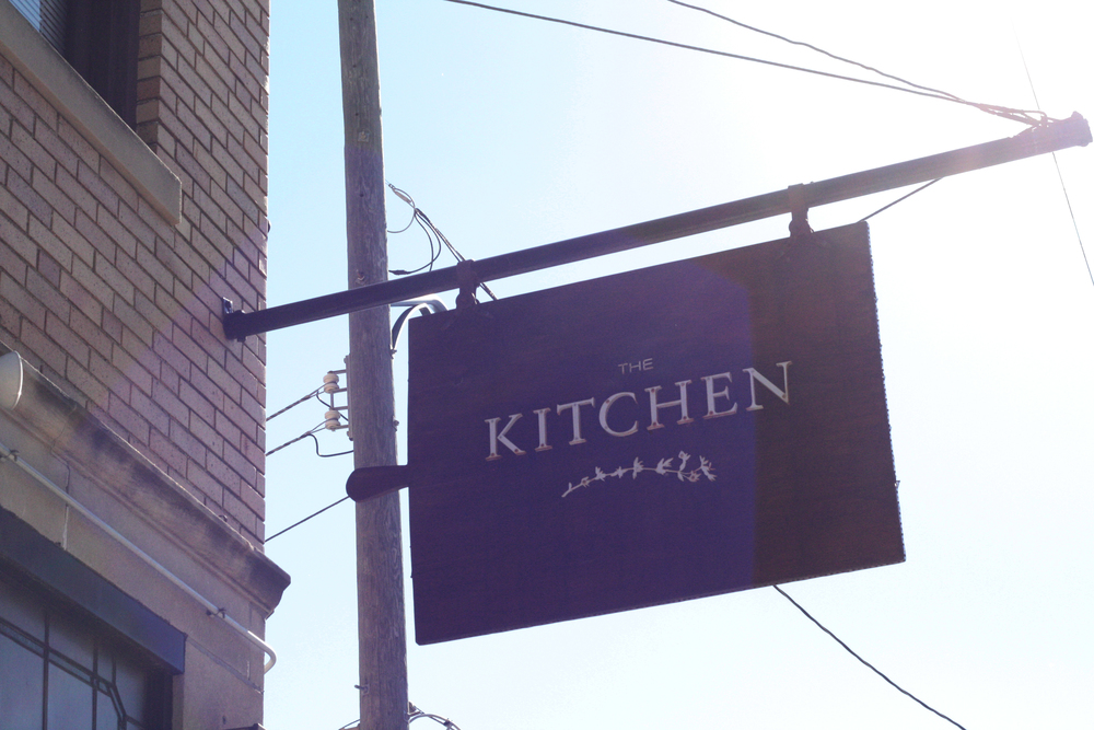The Kitchen sign.jpg