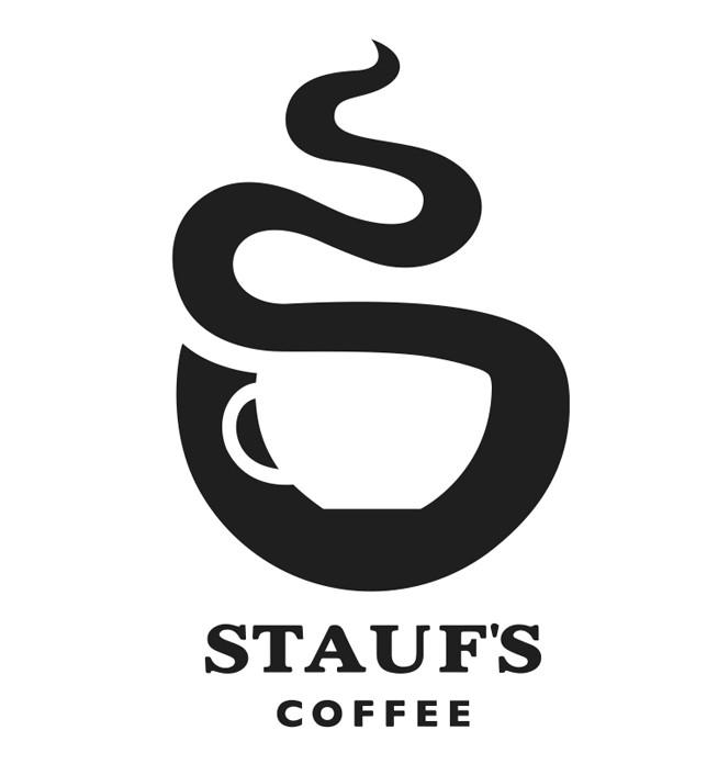 4 staufs logo.jpg