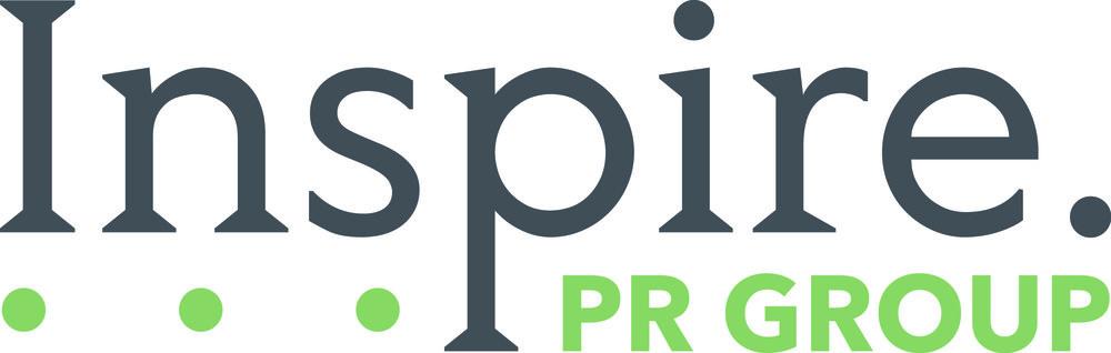 1 Inspire_Logo.jpg