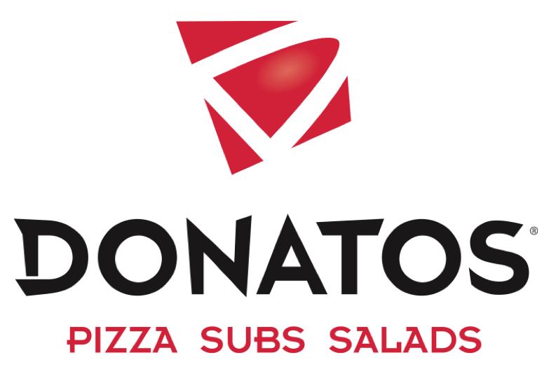 Donatos Logo.png