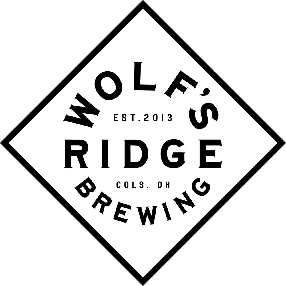 WRB-Logo2015-1.png