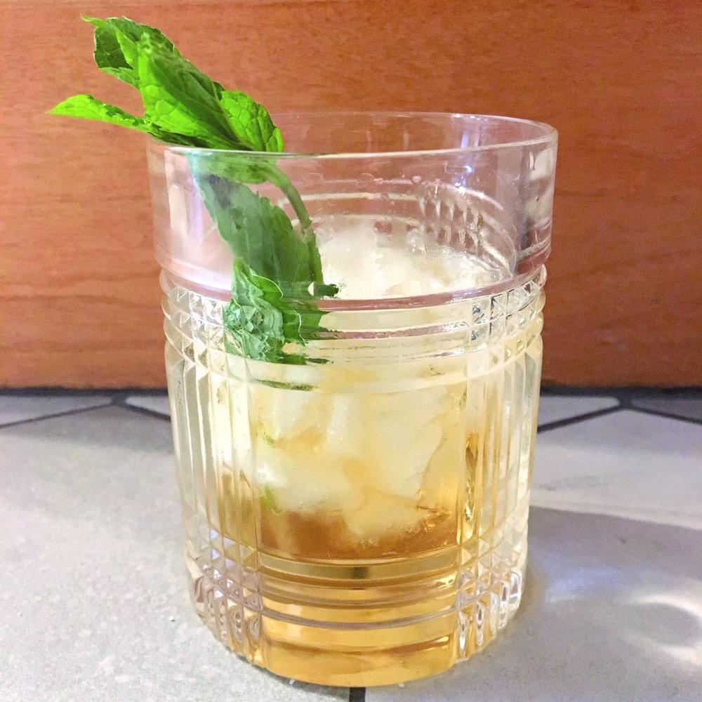whiskey-cocktail.jpg
