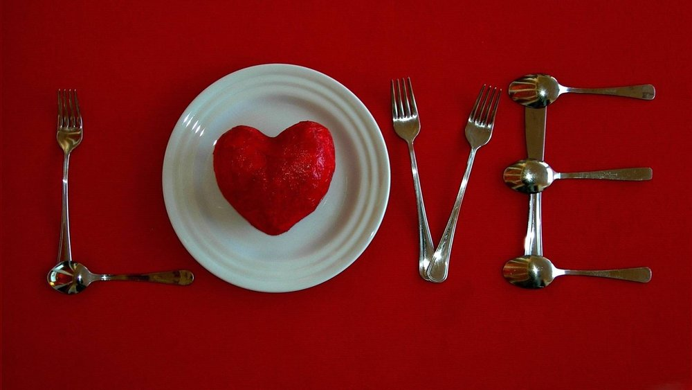 Love-food-hearts.jpg