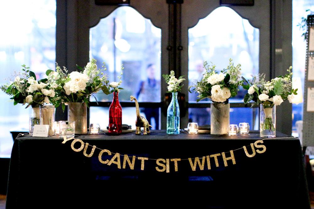 Wedding Venue in Columbus Ohio