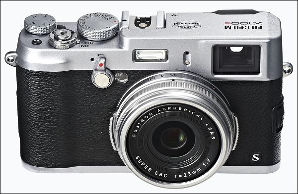 Fuji_X100S_1.jpg