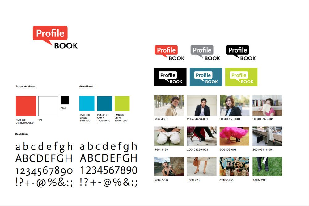 profile_book.jpg