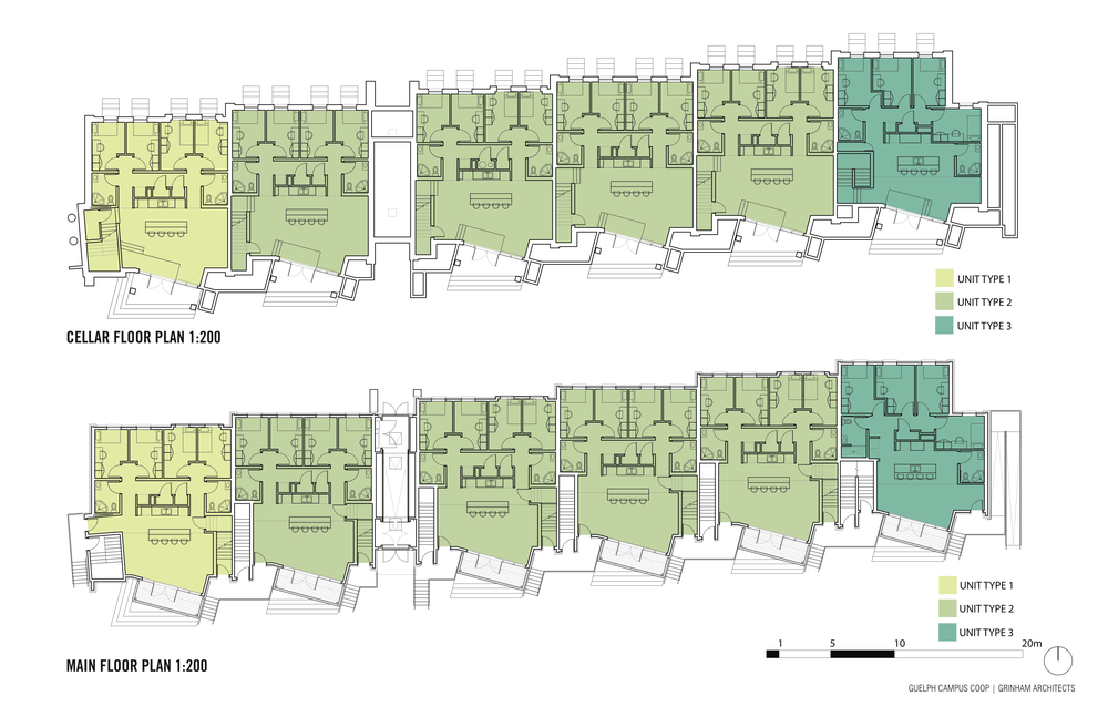 GCC Presentation Plans 051313.jpg