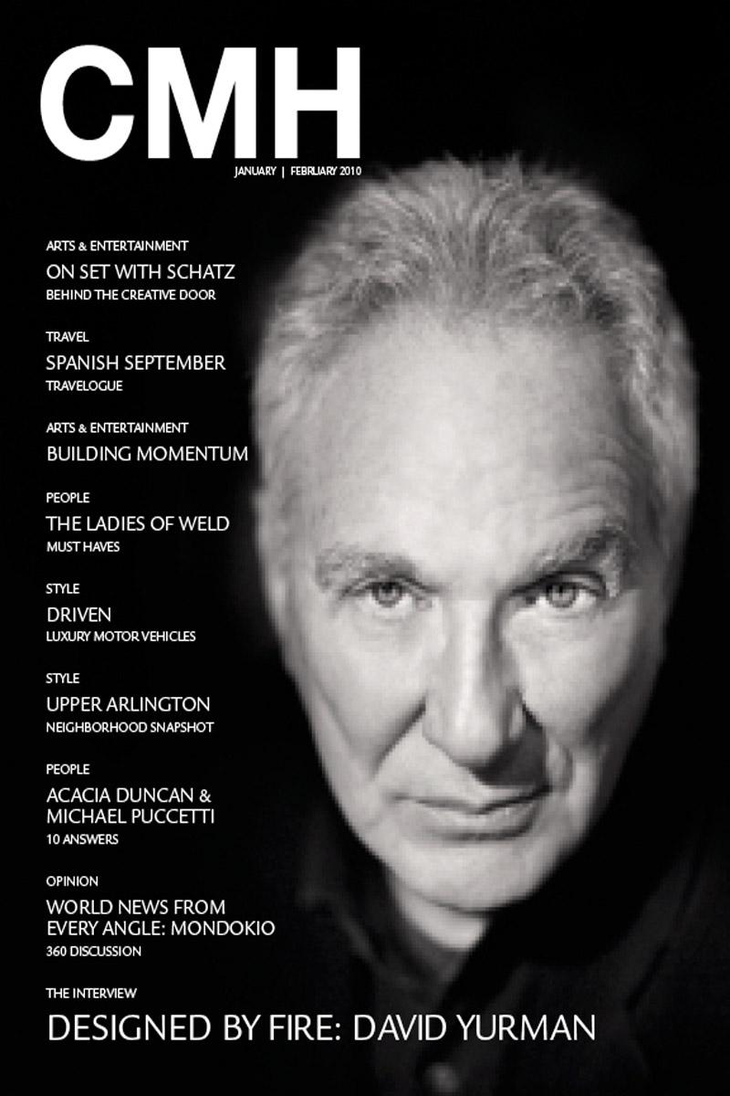 issue5 12-16-09 .jpg