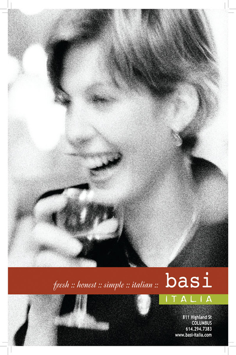 #1662 basi ad issue2 resized.jpg