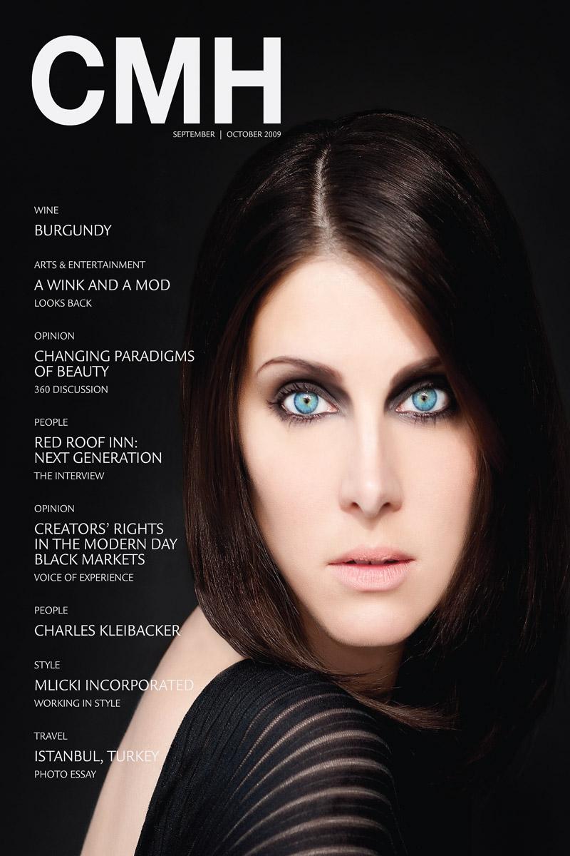 issue3-cover sh flat-cmyk.jpg