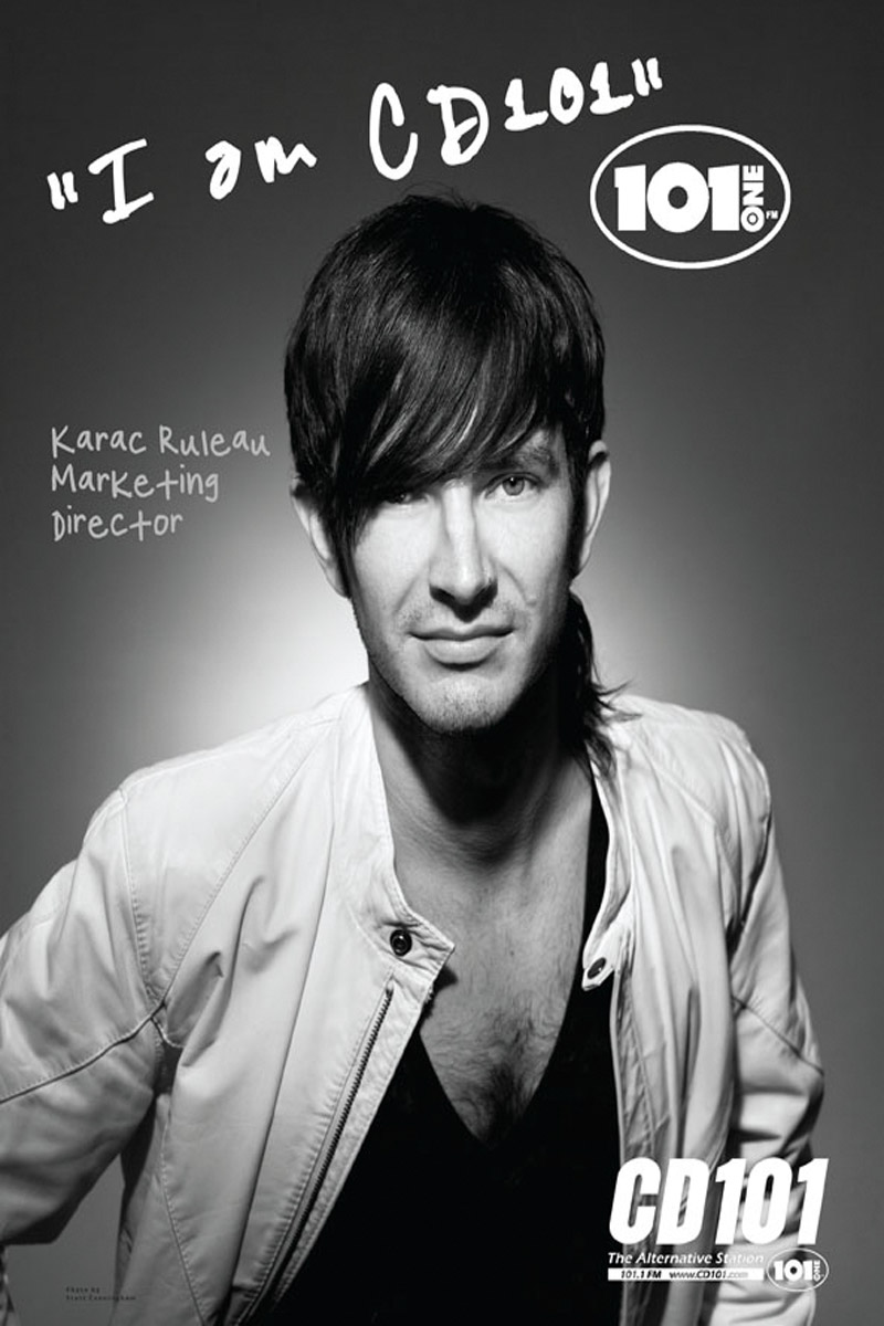 1741 cmh issue2 cd101 ad.jpg