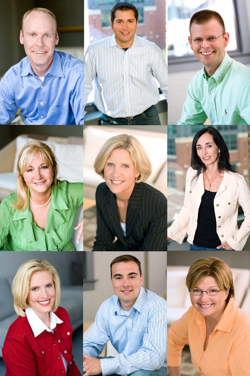 resource interactive portraits.jpg