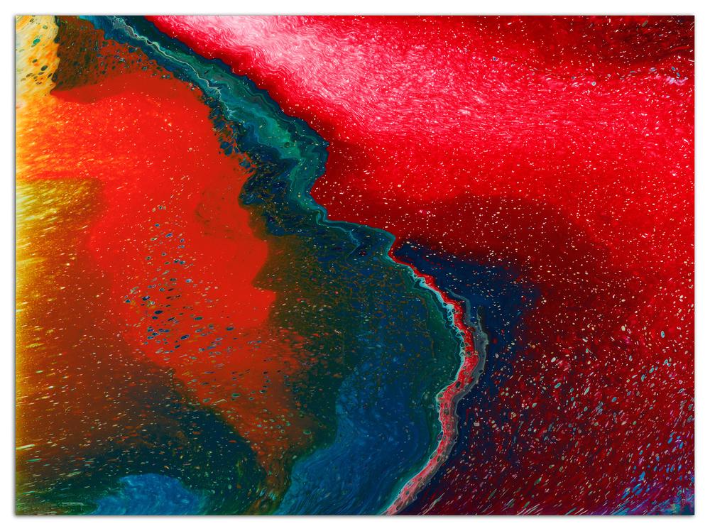 The Presence of Water_36x48.jpg