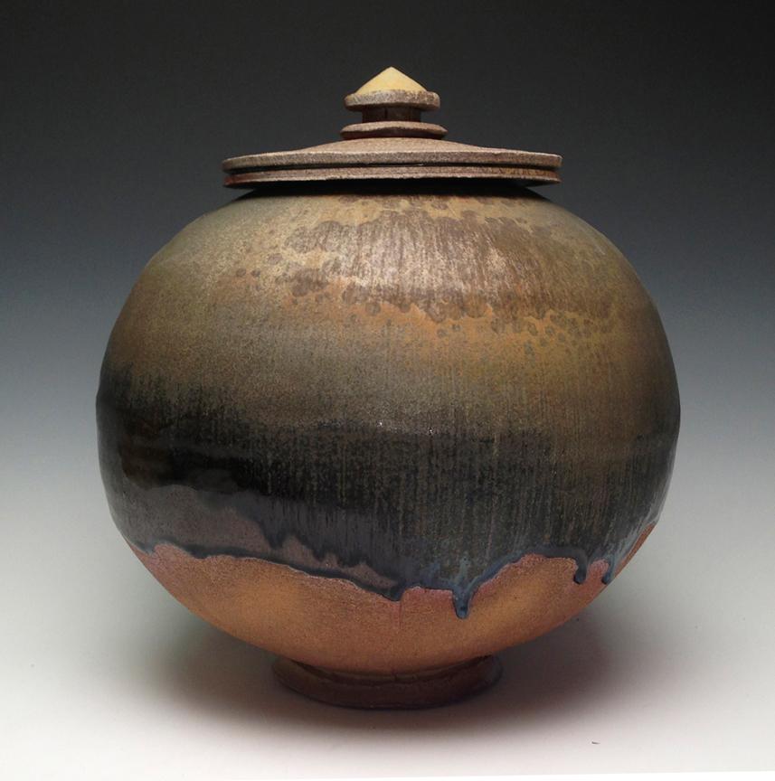 1.Grain.jar.amber.jpg
