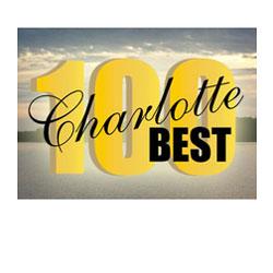 2015-05-14_1227-100CharlotteBest-Square-250.jpg