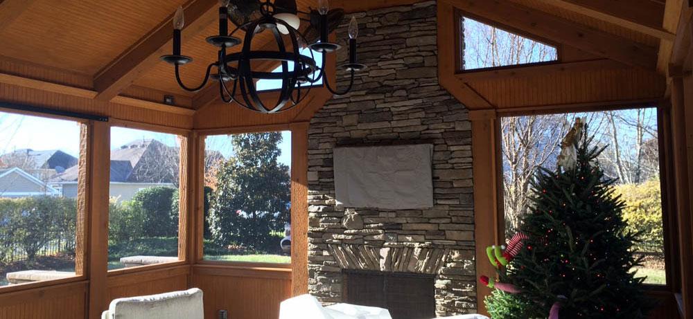 2017-04-HomeGallery-porch2-461.jpg