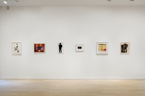 20th_Anniversary_Portfolio_at_Alan_Cristea_Gallery_installation_shot_Photo_Peter_White_1lo_exh.jpg