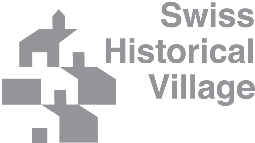 Swiss Historical Village Logo
