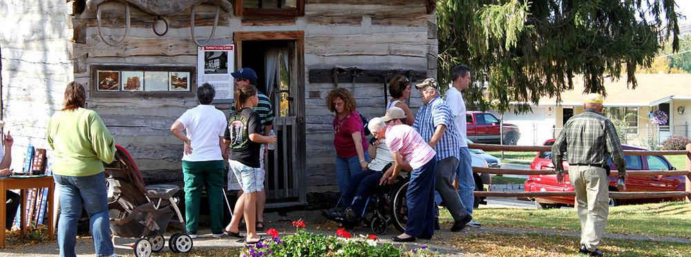 settlers_cabin.jpg