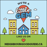 Hidden Gem  - Explore this and other locations in your neighbourhood on  Neighbour Good Guide.