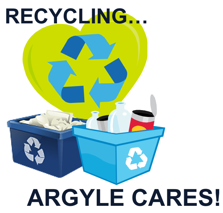 Argyle Recycling.png