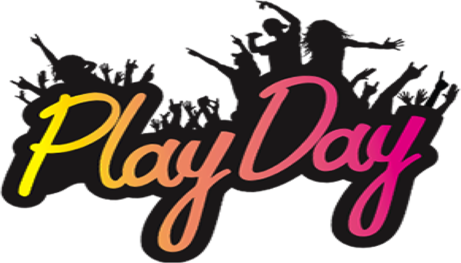 PLAYDAY.png