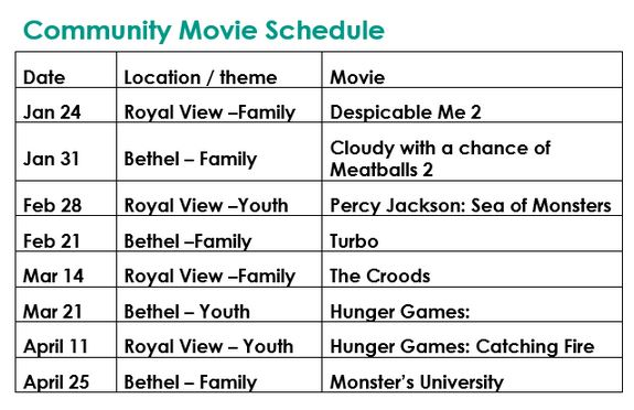 Movie Nights Schedule.JPG