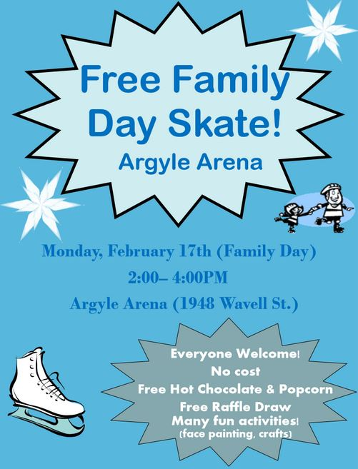 Argyle Skate Day.JPG