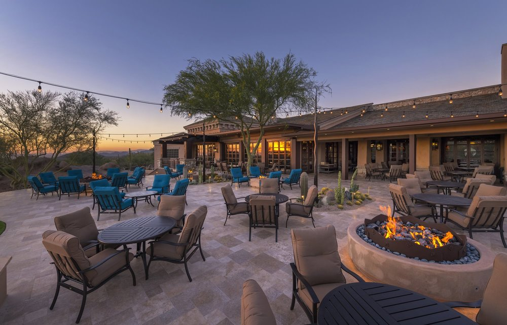 Patio_-_Firepit_Sunset_View.jpg