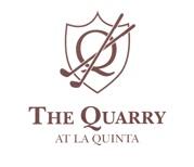 The-Quarry-at-LaQuinta.jpg