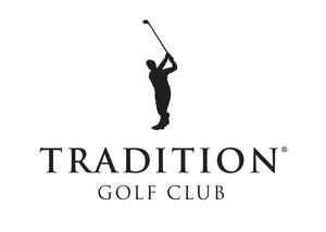 Tradition-Golf-Club.jpg