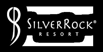 silverrock-logo.png