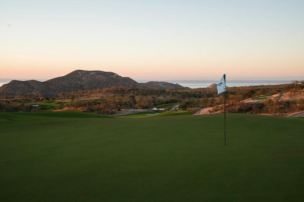 Chileno_Bay_Golf_1.jpg