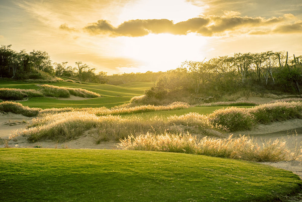 ChilenoBay-Gallery-Golf1.jpg