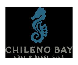 ChilenoBay-Home-RetinaLogo-300x250.png